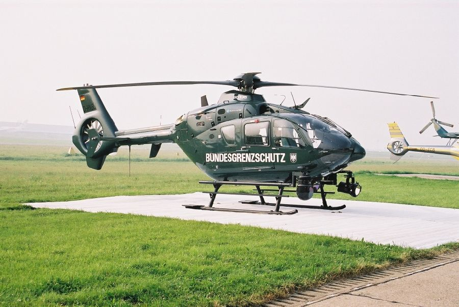 ec 145 helicopter with 189945 Ec135 21 on 189945 Ec135 21 further Eurocopter EC 645 T2 Helicopter m02012061300100 likewise Ueber Uns additionally 16050 additionally Helicopter eurocopter ec145 ecstasea 001.