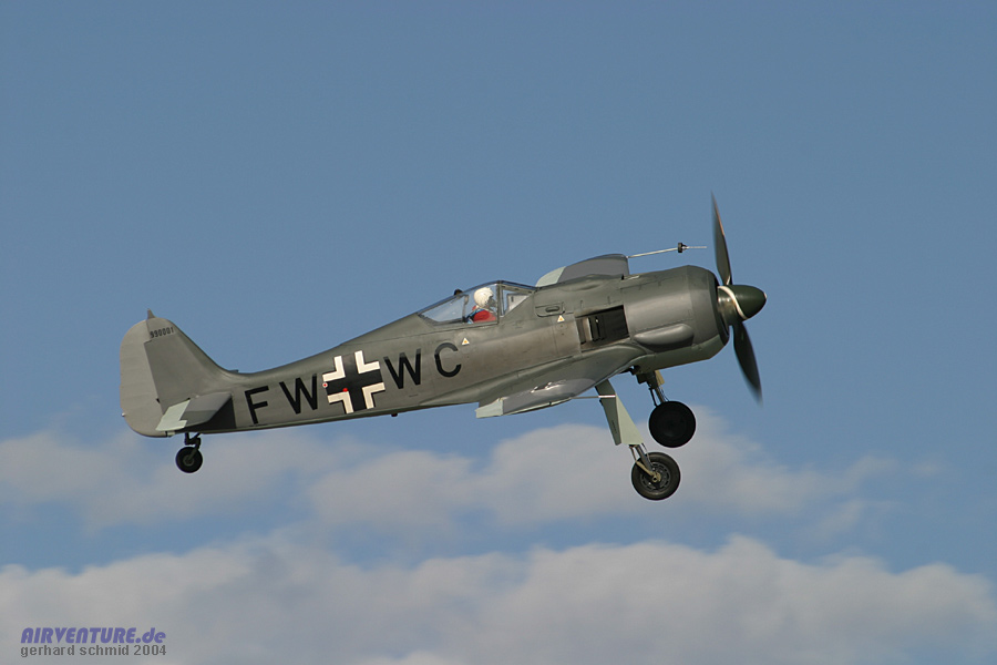 Flug_Werk_FW190_Flug_3.jpg