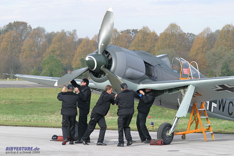 Flug_Werk_FW190_Propeller.jpg