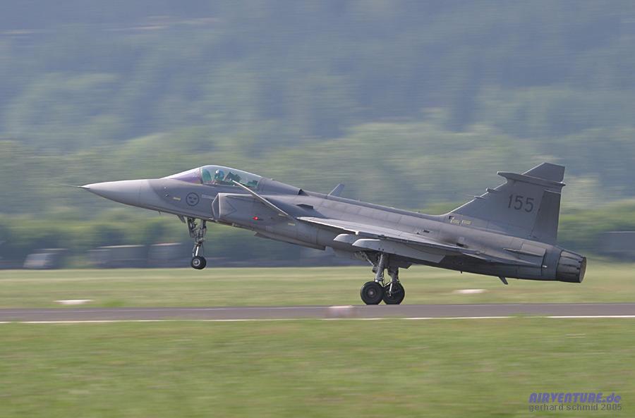 airpower05_gripen_8486.jpg