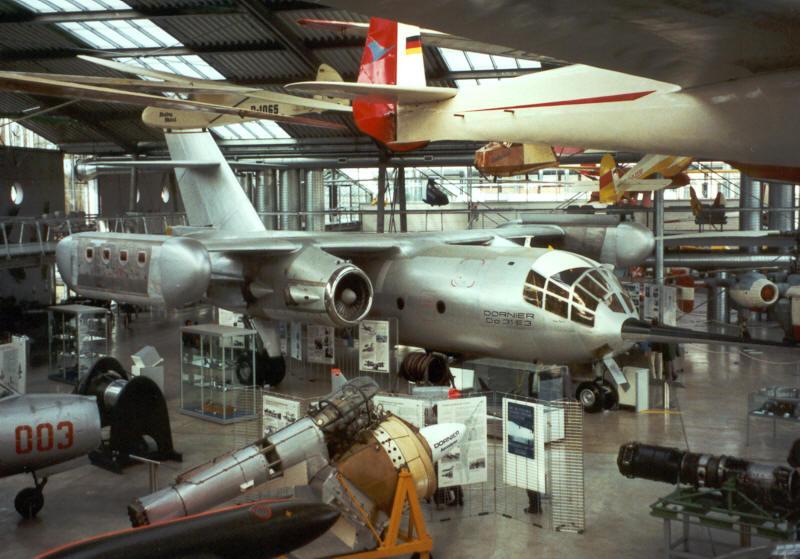 flugzeuge 2 weltkrieg