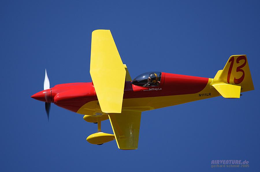 reno05_biplanes_13_YG4O3556.jpg