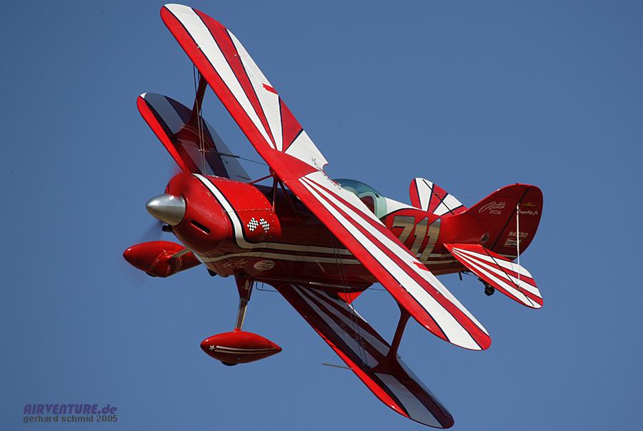 reno05_biplanes_711_YG4O3563.jpg