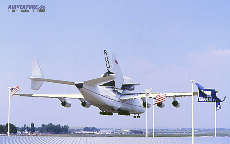 An-225-Le-Bourget-8906_1.jpg
